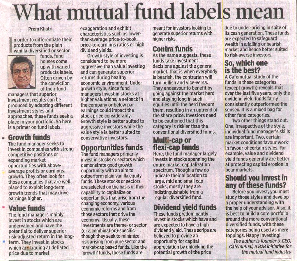 well diversified mutual fund portfo - 1020×895