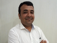 Another Amravati based IFA strikes it big this Dhanteras