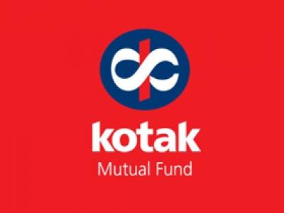 Kotak Standard Multicap Fund is now Kotak Flexicap Fund ...