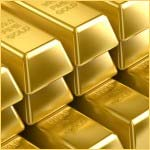 Gold ETF attract investor